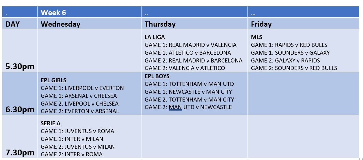 3v3 Week 6 Schedule.jpg