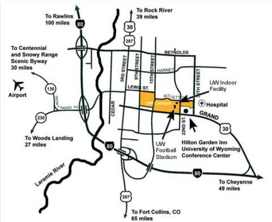 IPF map.jpg