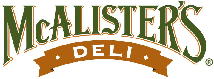 McAlisters.png