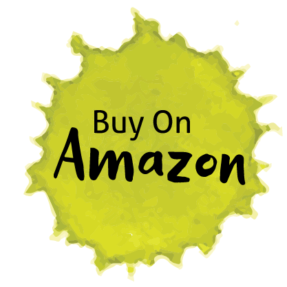 Button_Amazon-01.png