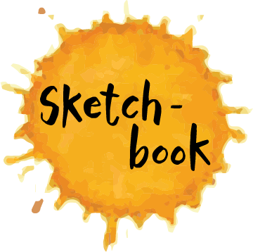 Button_Sketchbook2.png