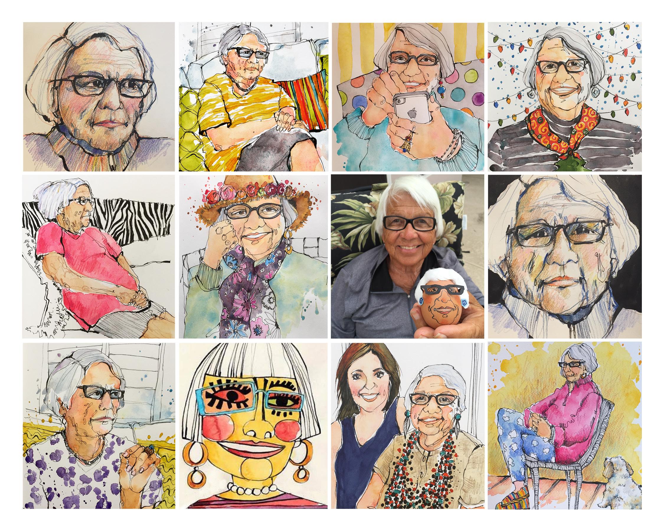 Jackie collage.jpg