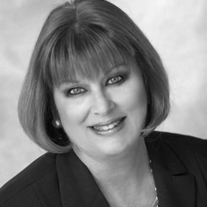 Lynette Wyrick
