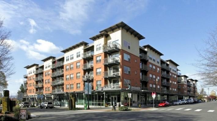 Soldera Properties is Expanding.jpg