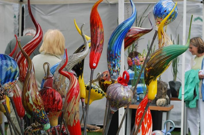 Festival of the Arts in Lake Oswego.jpg