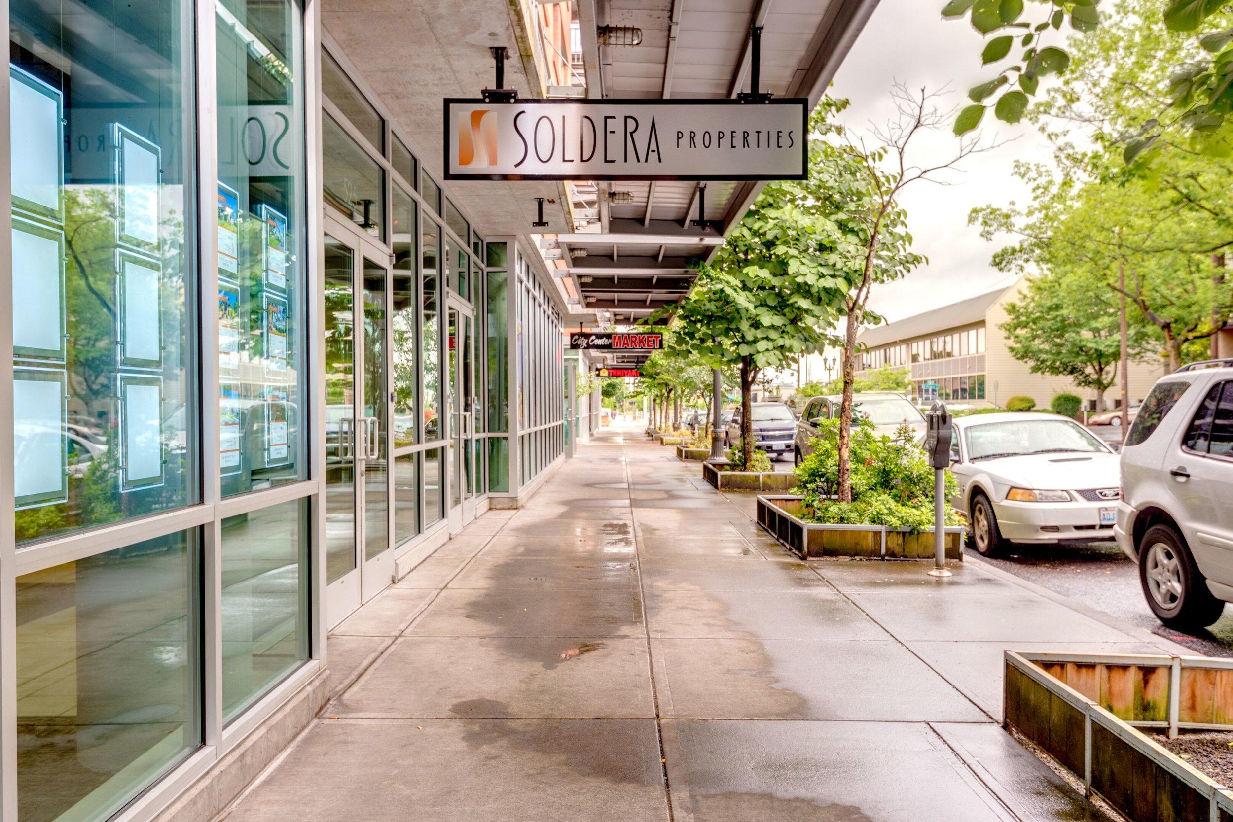 Soldera Properties Promo-15.JPG