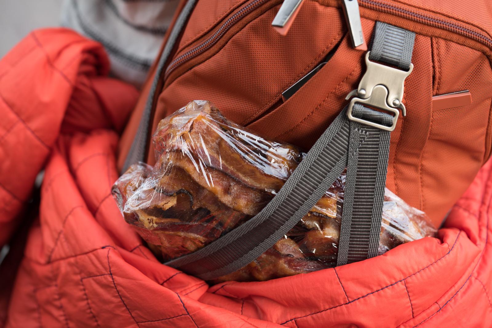 BaconBackpack.jpg