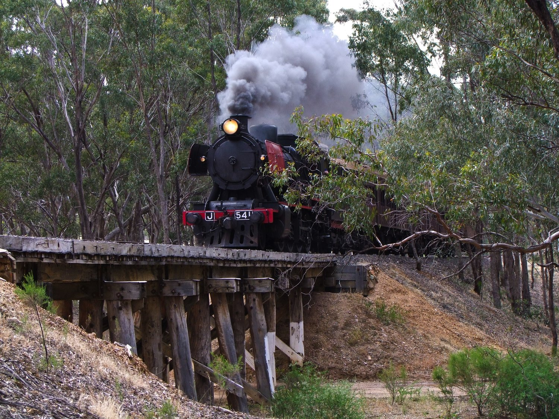 D+steamtrain.jpeg