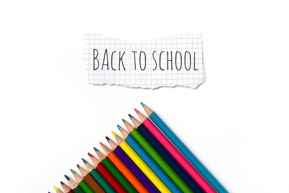 back-to-school-1576793_960_720.jpg