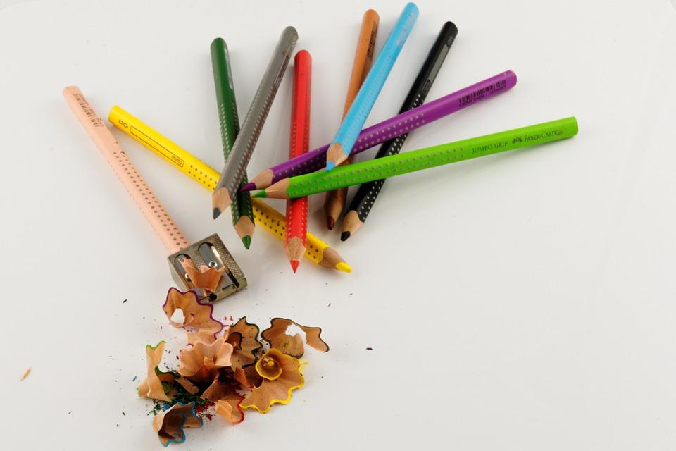 pencil-1732910_640.png