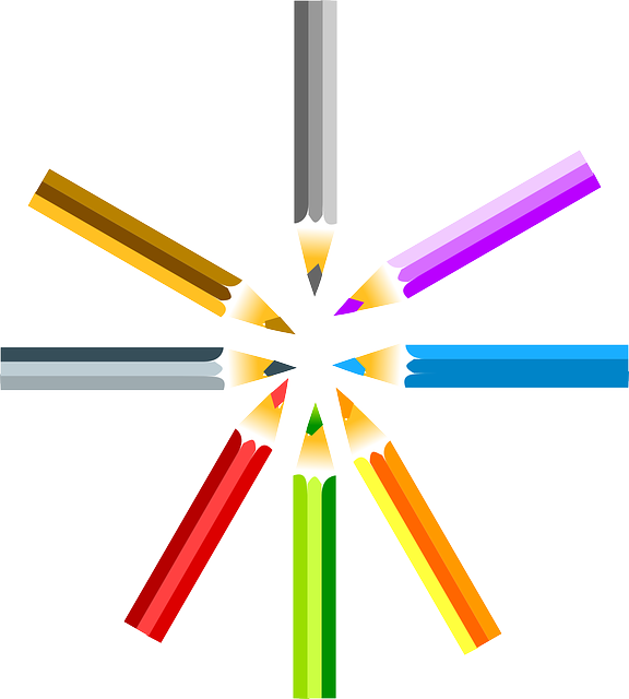 colored-pencils-152780_640.png