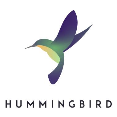 hummingbird-associates-logo.jpg
