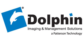 dolphin-imaging-and-manageemnt-logo.jpg