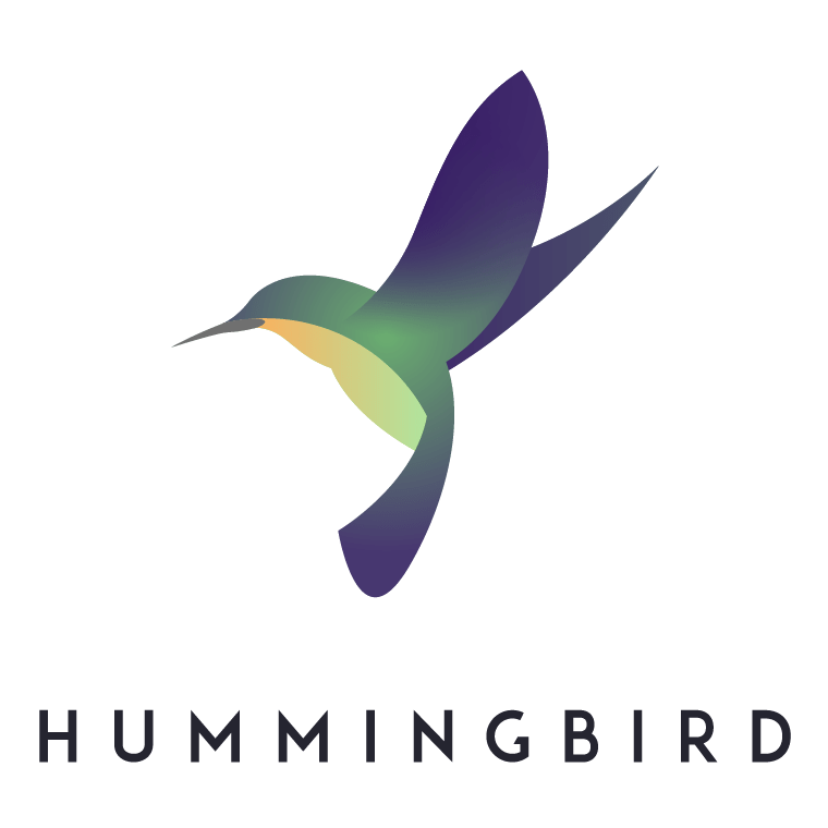 hummingbird-associates-logo.png