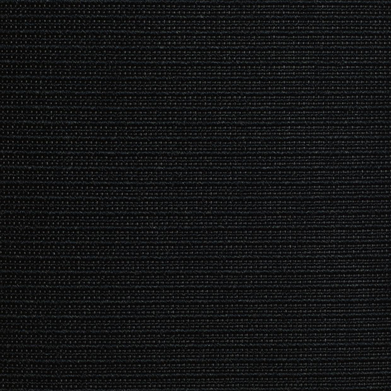 Duo_358390-closeup (Copy).JPG