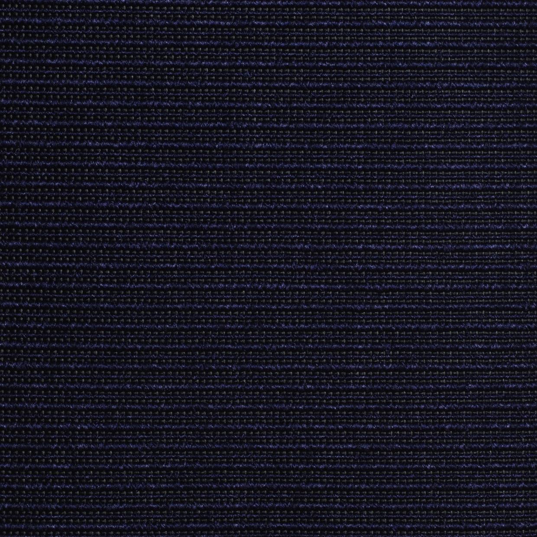 Duo_358680-closeup (Copy).JPG