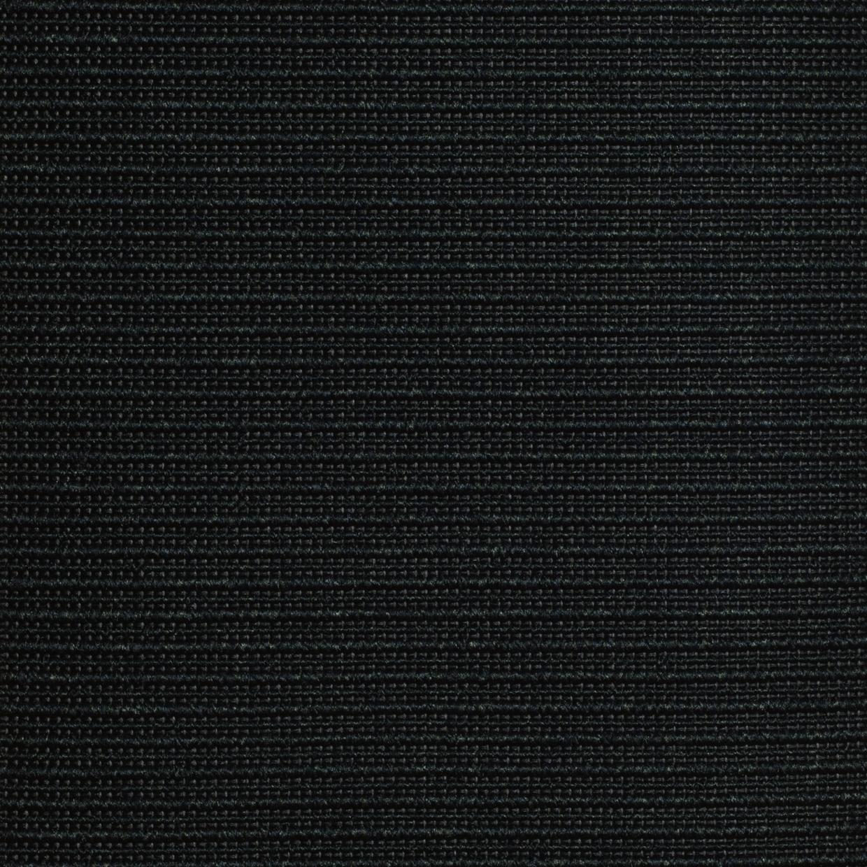 Duo_358780-closeup (Copy).JPG