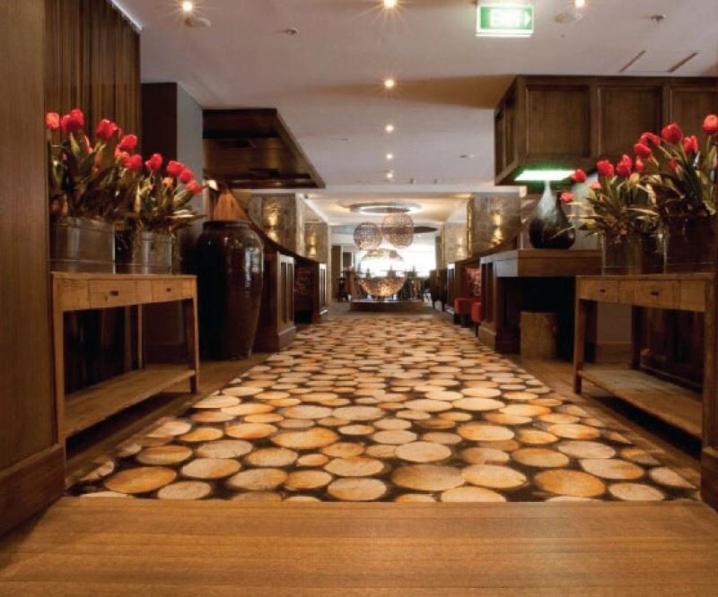 fairmont hotel leura