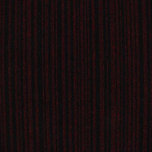 helsinki stripe 885