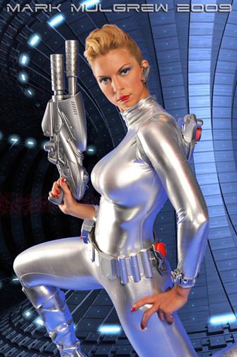 silver-spacegirl4.jpg