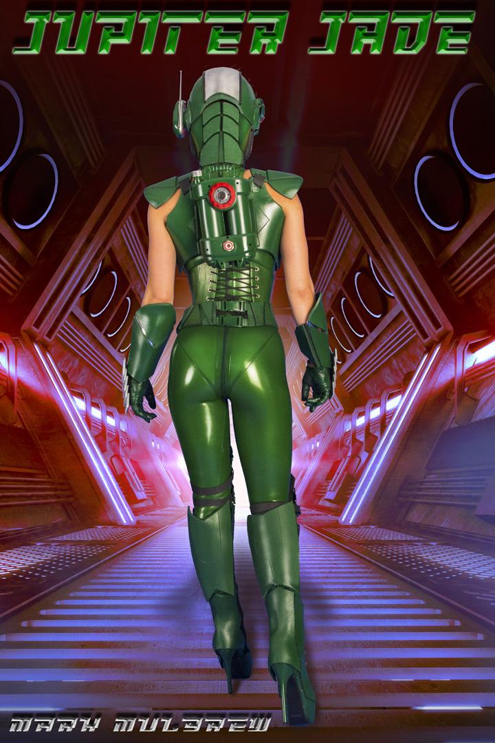 Jupiter Jade back.jpg
