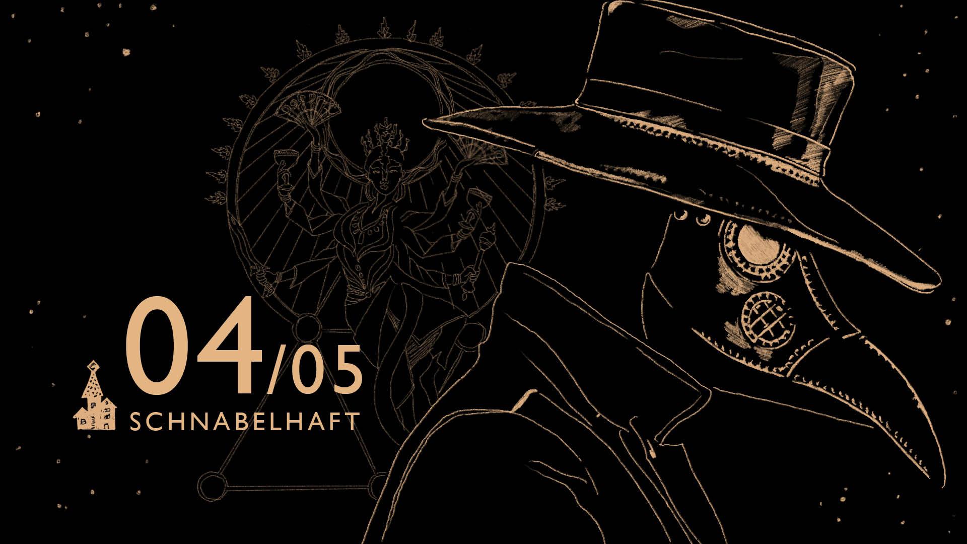 Burgschnabel_180504.jpg