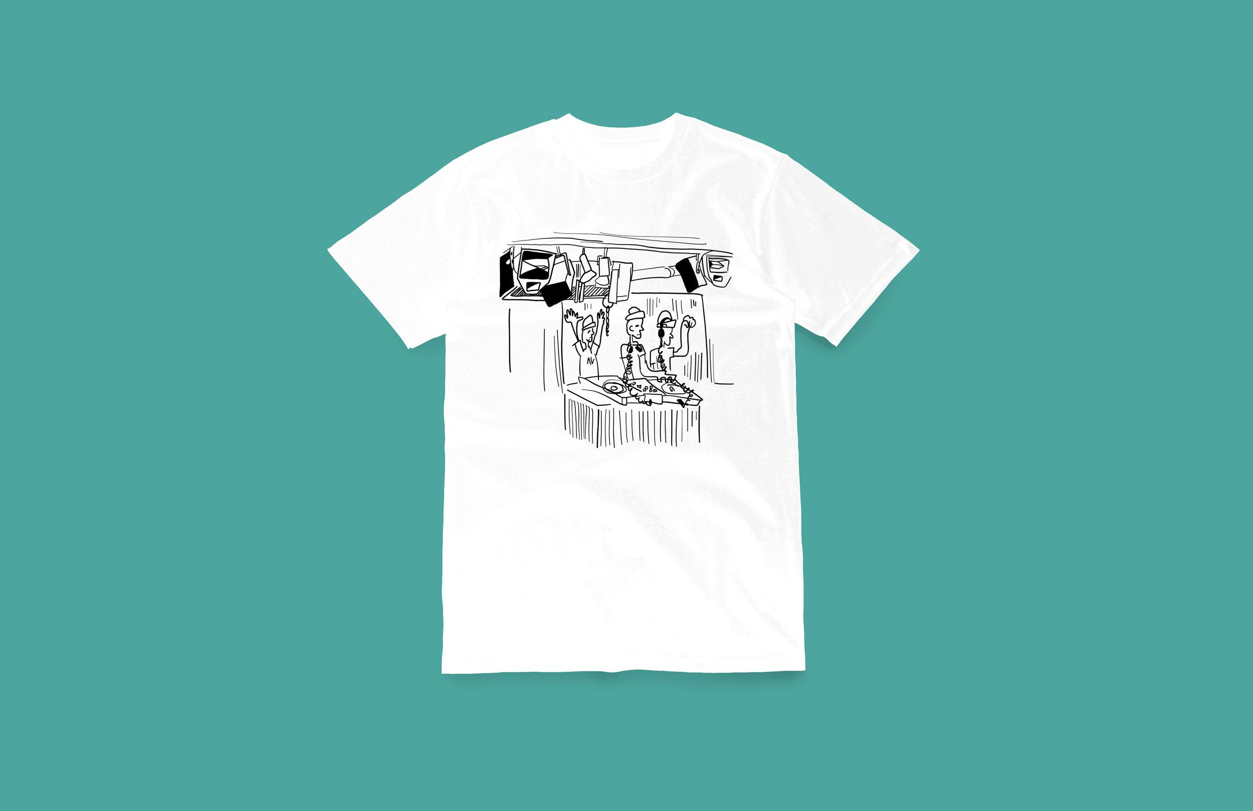 MockUp_Shirts_Prince-Charles.jpg