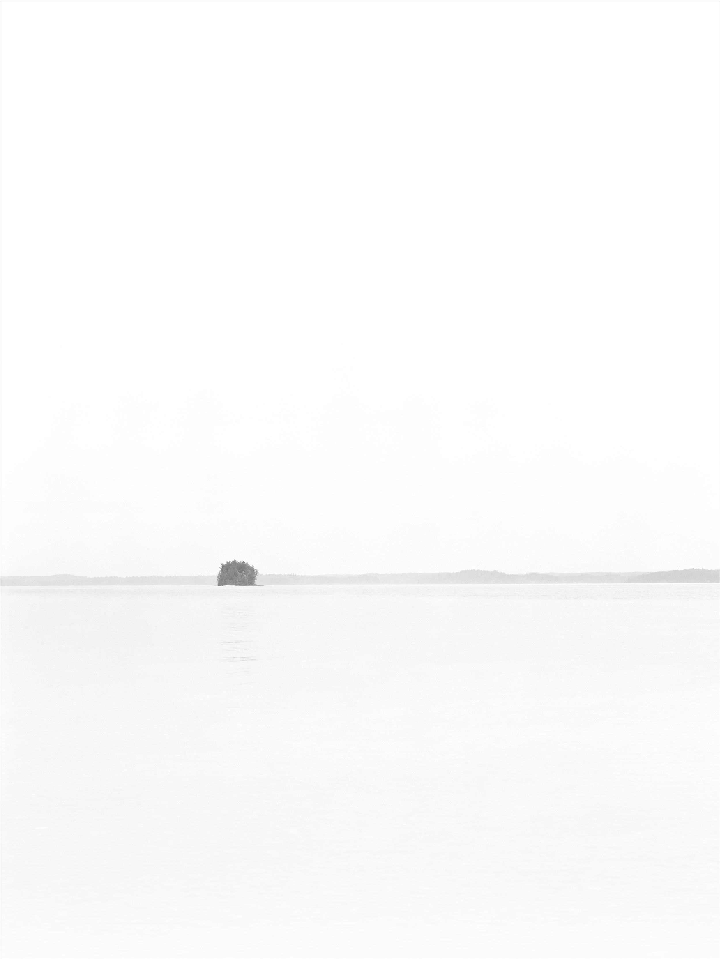 Untitled (  Ithaka 61A),  2008 /  a  rchival p  igment print  , 40  x 30  inches, edition of 5 plus 2 AP