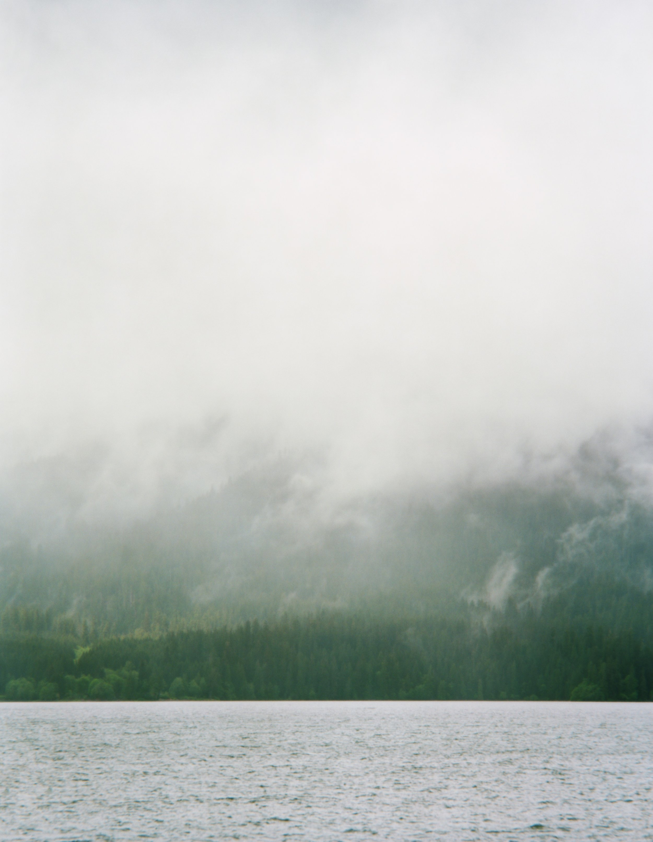 Untitled (  Ithaka 60),  2008 /  a  rchival p  igment print  , 60  x 48  inches, edition of 3 plus 2 AP