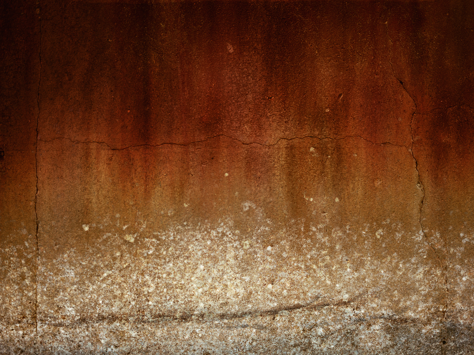 Untitled #2  (Nowhere) , 2012/ archival pigment print, 31 x 41 inches, edition of 3 plus 2 AP