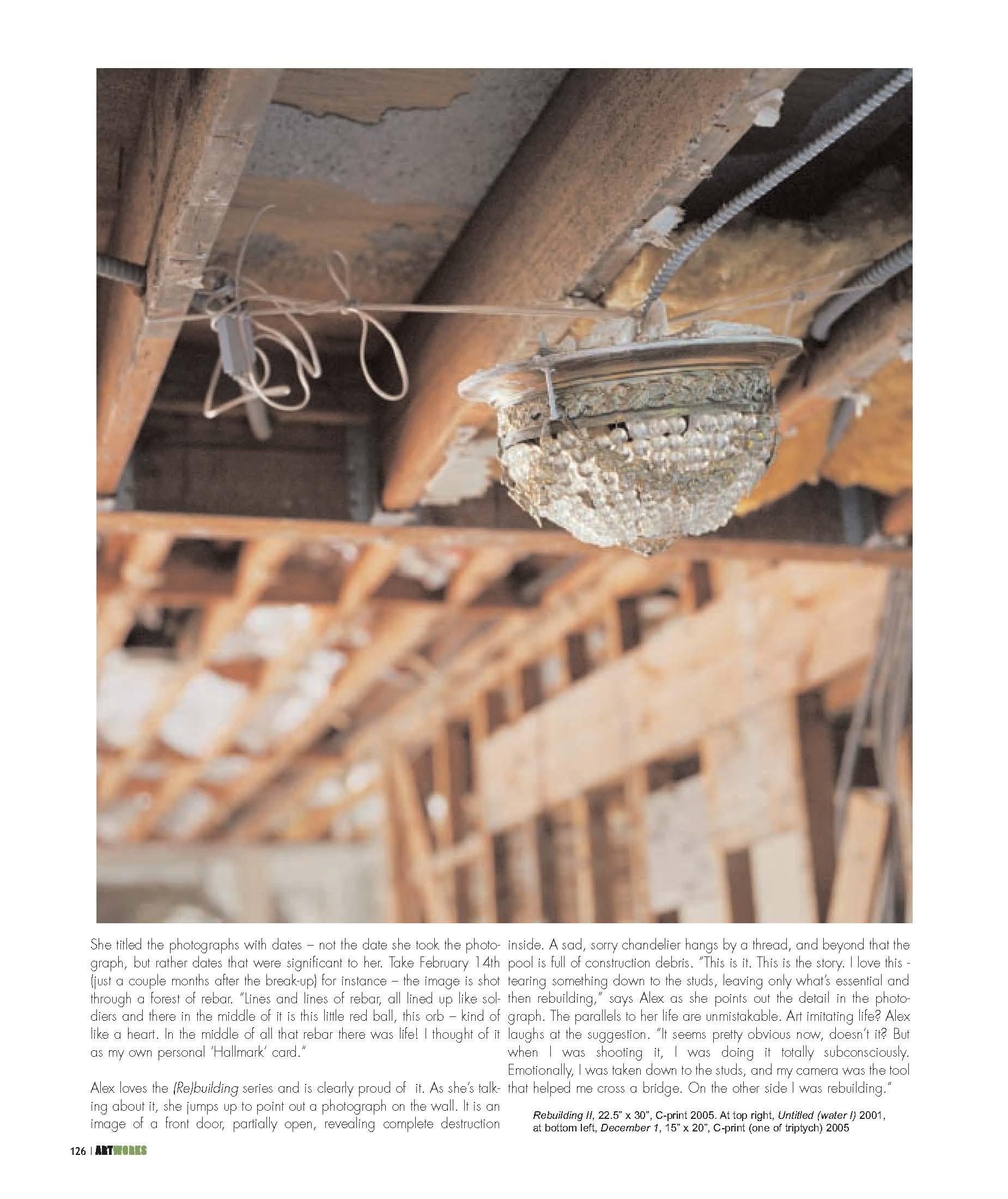 Artworks Mag pdf_Page_3.jpg