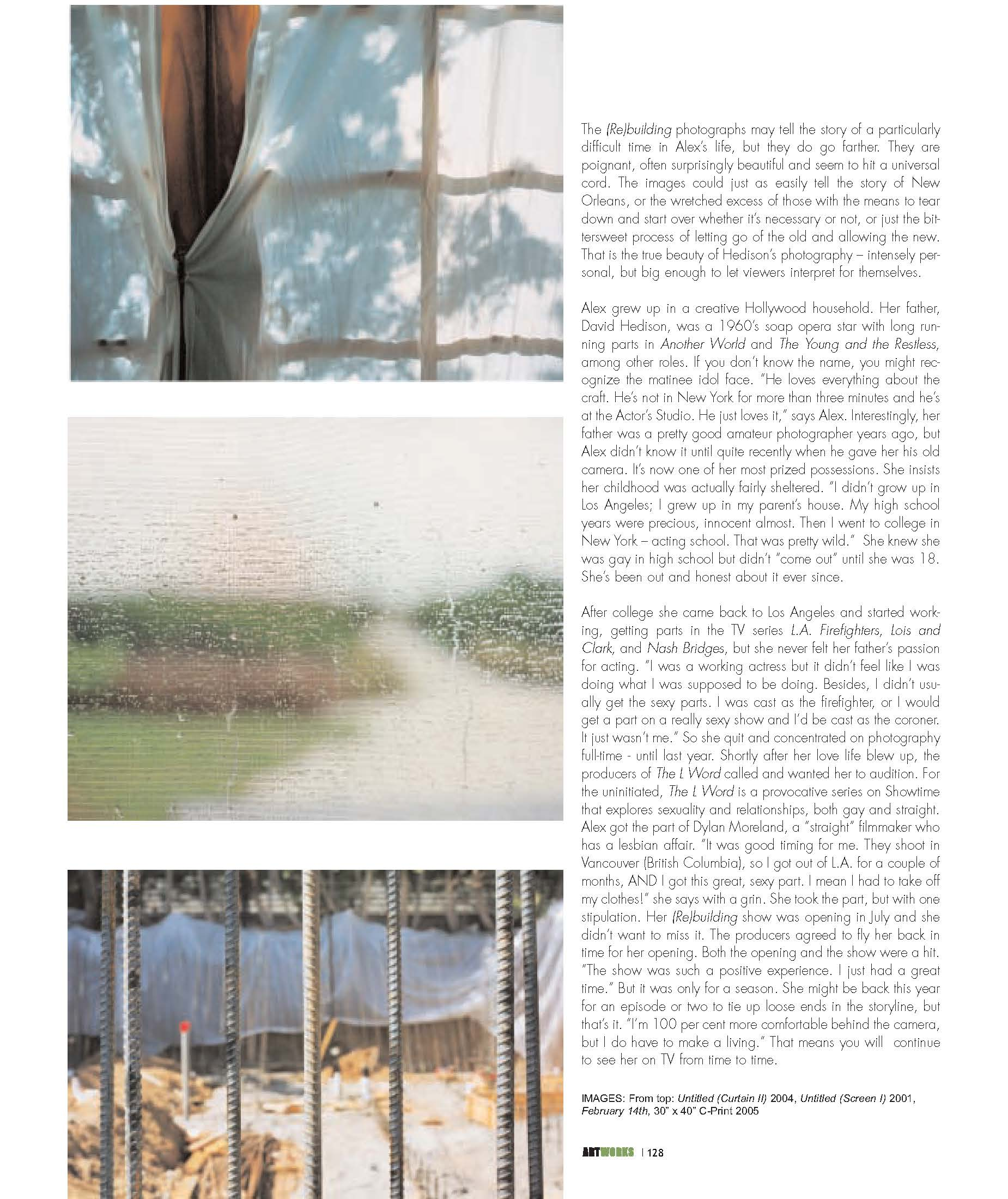 Artworks Mag pdf_Page_5.jpg
