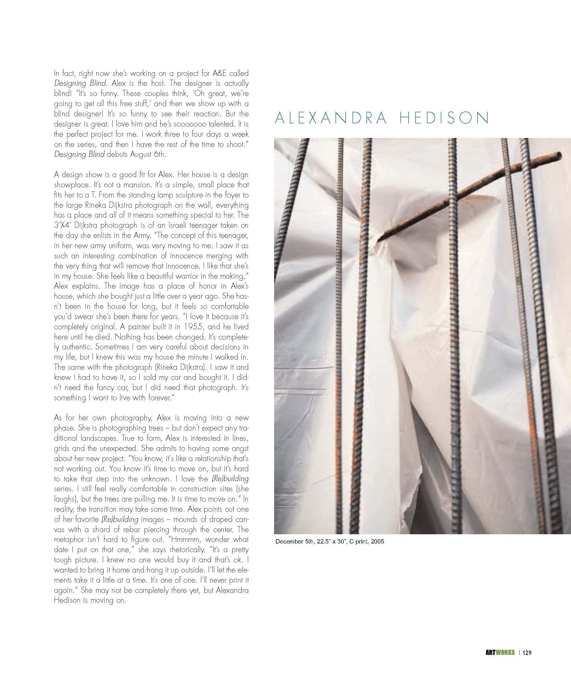 Artworks Mag pdf_Page_6.jpg