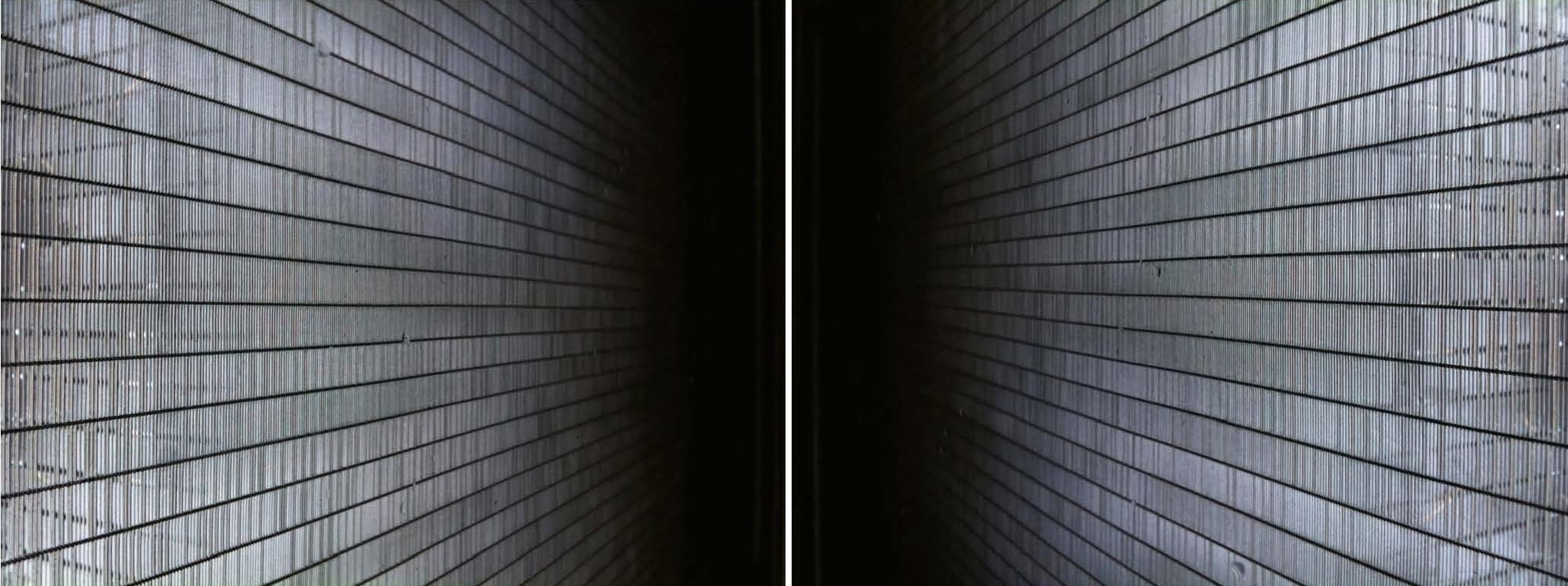 Untitled (CW 2), 2011   /archival pigment   print, 22.5  x 61   inches  ,  edition of 5 plus 2 AP