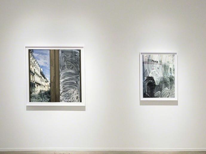 The-In-Between-Courtesy-of-Von-Lintel-Gallery (1).jpg