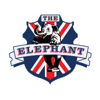 Elephant-Logo-Website-Footer.png