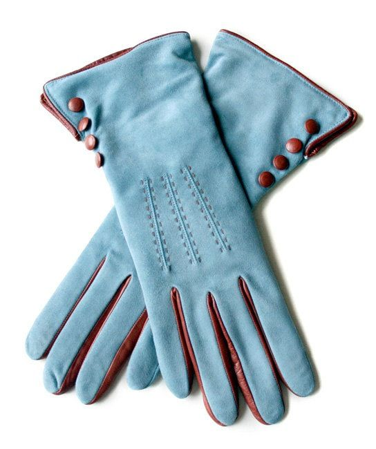Tailored Glove.jpg