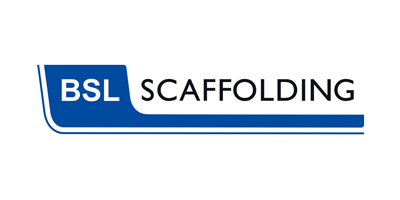 BSLscaffolding.png