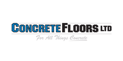 ConcreteFloors.png