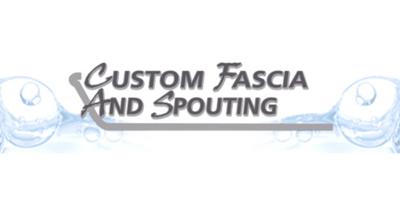 CustomFascia.png