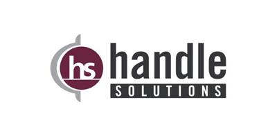 handlesolutions.png