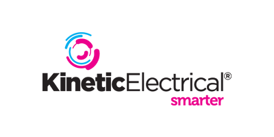 KineticElectrical.png