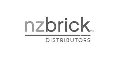 nzbrick.png