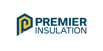 PremierInsulation.png