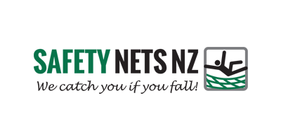 SafetyNets.png