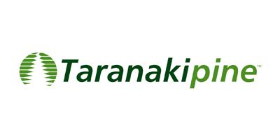 TaranakiPine.png