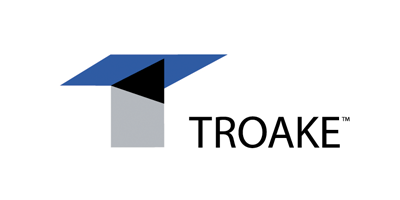 Troake.png