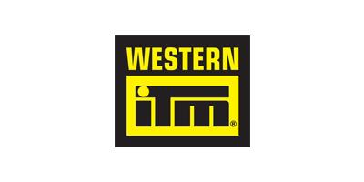 WesternITM.png