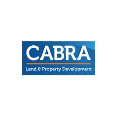 Cabra Land & Property Development
