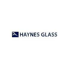 Hatnes Glass